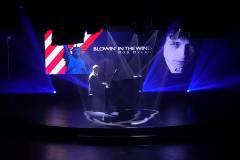 blowin1-min